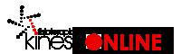Fisioterapia Online | il tuo fisioterapista in videoconferenza Logo